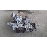 Bomba De Inyección Iveco Daily 6012 (repuesto)