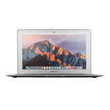 Apple Macbook Air Mjve2ll / A 13-pulgadas Portátil 16gh...