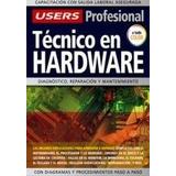Tecnico En Hardware-ebook-libro-digital