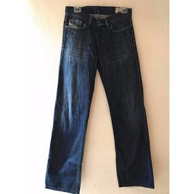 Jeans Diesel Talla 29 Quratt Italianos