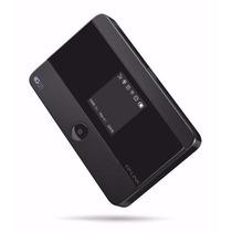 Mini Modem 4g Desbloqueado - Novo Na Caixa - Frete Grátis!!