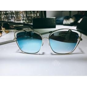 943462de8b80a Oculos Espelhado De Sol Chloe - Óculos no Mercado Livre Brasil