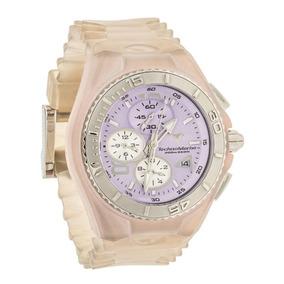 Reloj Technomarine Unisex.