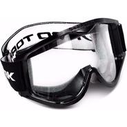 Antiparras Motocross Pro Tork Enduro Fas Motos Full