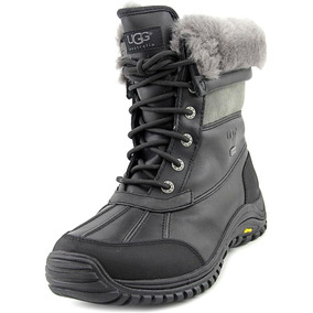 Uggs Boots Mercadolibre