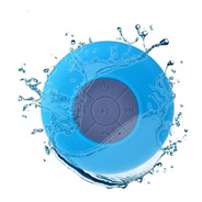 Fone Portátil À Prova D'água - Waterproof Portable Speaker