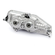 Modulo Transmissao Auto (tcmpowershift Ford Focus Ae8z7z369f