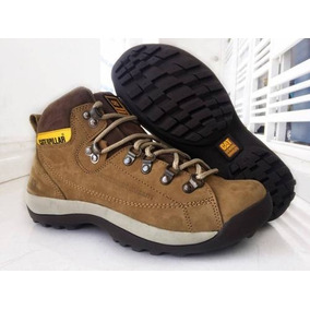 Zapatos Mujer Cucuta - Botas Caterpillar para Hombre en Mercado ... e8f703c872b34