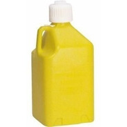 Bidon Para Combustible/nafta 18 Litros Tachracing