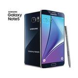 Samsung Galaxy Note 5 De 64gb Nuevo Caja Sellado/libre