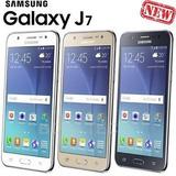 Sansung Galaxy J7 Nuevo 16 Gb Memoria Int