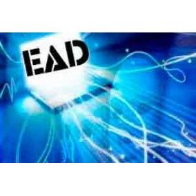 Curso De - Educação Online - Envio Via E-mail