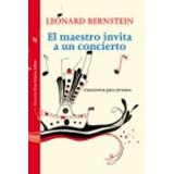 El Maestro Invita A Un Concierto (las Tres Edades / Nos Gus