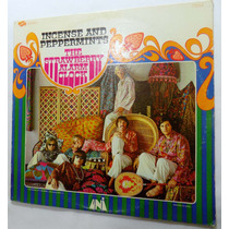 Strawberry Alarm Clock Incense And Peppermints L P Usa 1967