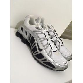 Nike Shoxs