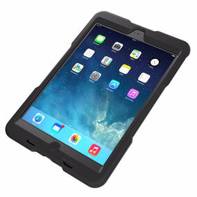 Capa Ipad Mini 1 Case Capinha Tablet Protetora Anti Impacto
