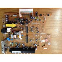 Tarjeta Pcb-jack Para Dvd Samsung Dvdr130--ak92-00968a