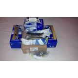 Kit Cadena Tiempo Chervolet Captiva V6 3.2l Original Gm