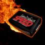 Oferta!!chip Potenciación Italian Speed Amarok 2.0 Tdi 180cv