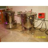 Esterilizador Laboratorio Y Clinico 200 Lts Acero Inoxidable
