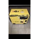 Generador O Planta Electrica Diesel. 7kw