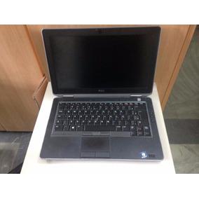 Notebook Dell Latitude E6330 Core I7 Usado Ótimo Estado