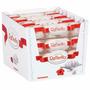 Ferrero Roucher-rafaello Com 48 Bombons