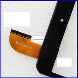 Pantalla Tactil Repuesto Para Tablet Plan Ceibal Ceibalita