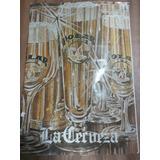 Revista Historia De La Cerveza Polar Antigua