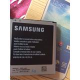 Celular Samsung Mega 5.8 Duos Gt-l9152 Com Defeito Não Liga