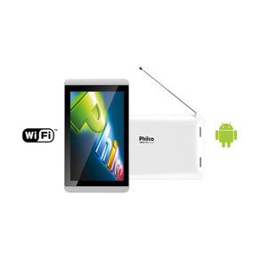 Tablet Philcotela 7 , Tv , Hdmi E Camera Traseira - Oferta
