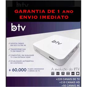 Tablet Smart Htvi Para Smart H-tv Fonte 5 Android E Usb