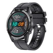 Reloj Inteligente Smartwatch Y20 Bluetooth Resistente Agua