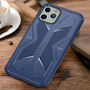 """For iPhone 12 5.4"""" Blue"""