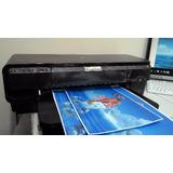 Impressora Photobolo A3 Profissional Papel Arroz E Transfer