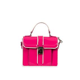 Cartera Margaux Carteras Italianas- Volca Bags
