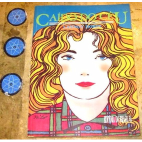 Livro Caido Do Ceu - Lannoy Dorin (1988)