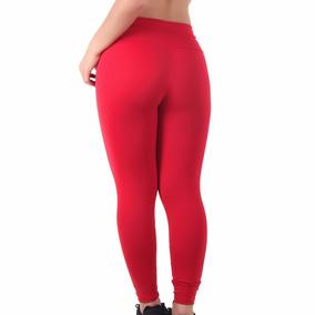 Leggings Lisa Leg Suplex Legging Fitness Ginastica Hot Pants