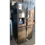 Refrigerador Samsung Side By Side Rf28 50%dto Nuevo