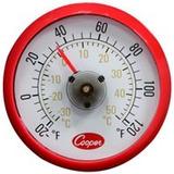 Termometro Para Refrigerador