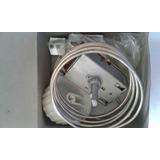 Termostato Para Nevera De 1 Puerta P1133-000a