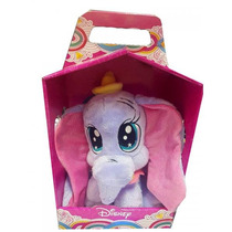 Peluche Dumbo 25 Cm Glamour Pets Disney Wabro