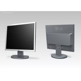 Monitor 15 Polegadas Quadrado #mais Barato - Frete Grátis