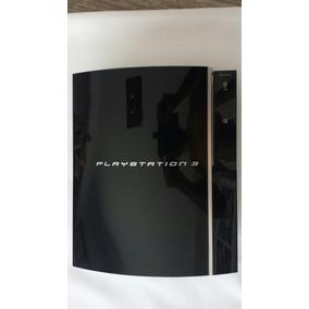 Playstation 3 Fat Cechl01
