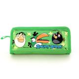 Cartuchera Angry Birds Bolsillo