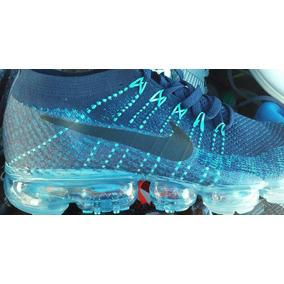 Zapatillas Nike Air Vapormax Talle Del 40 Al 43