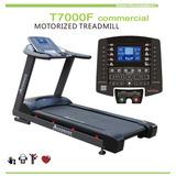 Caminadora Pure Fitness Dt7000f
