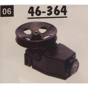 Bomba Direção Hidraulica Astra Zafira 1.8 2.0 93333260