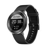 Smartwatch Huawei Mes-b19 Gris