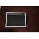 Roland Spd-20 Pad De Bateria Electronica Spd20